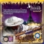 "Babalah Magic Bee Powder แป้งบาบาร่าไขผึ้ง ""บล็อก ล็อก เนียน "" thumbnail 9"