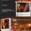 ONN-X6 thumbnail 8