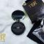 TER UV Matte Cushion Oil Control SPF 50 PA+++ (แป้งเฑอ) thumbnail 4