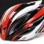 หมวกกันน็อคปั่นจักรยานผู้ชาย SOUKE : SK-98 thumbnail 1