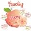 ขายเซรั่มลูกพีชเกาหลี Peachy White Serum thumbnail 5