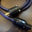 FURUTECH FP-3TS762+Fi-11N ยาว1.5เมตร thumbnail 3