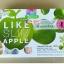 Like Slim Apple by IDOL ไลค์สลิมแอปเปิ้ล น้ำผลไม้ลดน้ำหนัก thumbnail 1