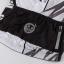 เสื้อปั่นจักรยานแขนยาวแบรนด์ MELON : ML1702070 thumbnail 10