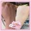 เจลปิ๊ง BLINK BODY SERUM หัวเชื้อเร่งผิวขาว thumbnail 9