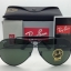 Ray Ban RB3138 002 Shooter All Balck