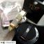 TER UV Matte Cushion Oil Control SPF 50 PA+++ (แป้งเฑอ) thumbnail 3