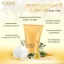 KROKO Croco oil facail foam ครอคโค่ ออย เฟเชียล โฟม thumbnail 5