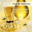 KROKO Croco oil facail foam ครอคโค่ ออย เฟเชียล โฟม thumbnail 3