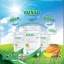 Kaybee Perfect Plus+ เคบีเพอร์เฟค พลัส (แบบซอง) thumbnail 3