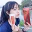 Seoul-Shu GINSENG WHITENING COMPLEX CREAM ครีมปรับผิวขาวโสมแดง thumbnail 2