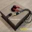 TY Hi-Z HP650 (650ohm) thumbnail 1