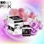 Bio White Pink Gluta Plus ไบโอไวท์พิ้ง กลูต้าพลัส thumbnail 1