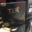 TER UV Matte Cushion Oil Control SPF 50 PA+++ (แป้งเฑอ) thumbnail 2