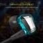 Astrotec GX40 thumbnail 7