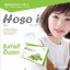 HOSO I Detox โฮโซอิ-ดีท็อกซ์ thumbnail 2