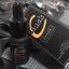 Black C+ Serum เซรั่มวิตามินสด thumbnail 2