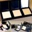 แป้งTER UV Professional Makeup Powder Oil Control SPF20 PA+++ thumbnail 3