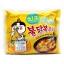 มาม่าเกาหลี รสเผ็ดชีส thumbnail 1