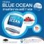 ฟีโอร่า บลูโอเชี่ยน FEORA BLUE OCEAN (รสเบอรี่) thumbnail 2