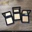 แป้งTER UV Professional Makeup Powder Oil Control SPF20 PA+++ thumbnail 4