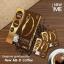 New ME D Coffee กาแฟนิวมี ดีคอฟฟี่ (กาแฟลดน้ำหนัก) thumbnail 1