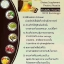 โรเซ็ตต้า Rosetta Hoyeon อาหารเสริมลดน้ำหนัก thumbnail 6