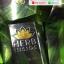 Herb Clay ครีมมาร์กโคลนสมุนไพรเฮิร์บ อินไซด์ thumbnail 2
