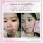 MA-ZE มาเซ่ จีเมซ มะนาวคาร์เวียร์ thumbnail 5