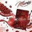 MZ Meria มินโซวมีเรีย อาหารเสิรมอกฟูรูฟิต ชนิดชง thumbnail 5