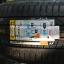 ยางใหม่ค้างปี ลดราคาเกินคุ้ม PIRELLI PZERO RFT 275/40-19 ราคาพิเศษ thumbnail 2