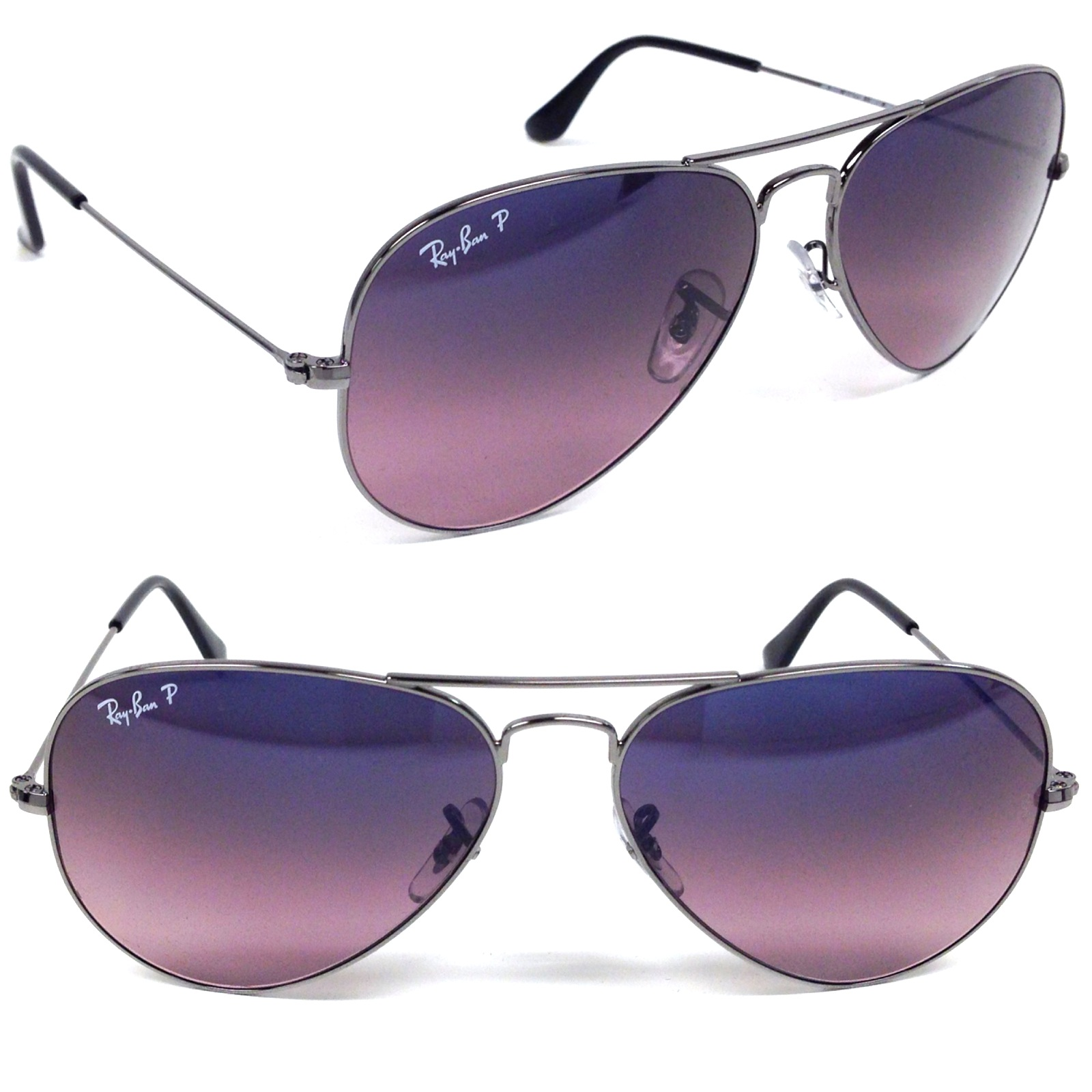 aviator colors  Ray Ban Aviator RB3025 004/77 Polarized Lens - 喙佮抚喙堗笝喔佮副喔權箒喔斷笖 Ray-Ban ...