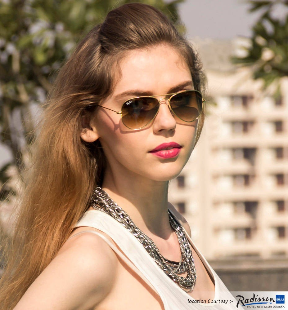 f077c42443847 ray ban 3025 001 51 ray ban for women small