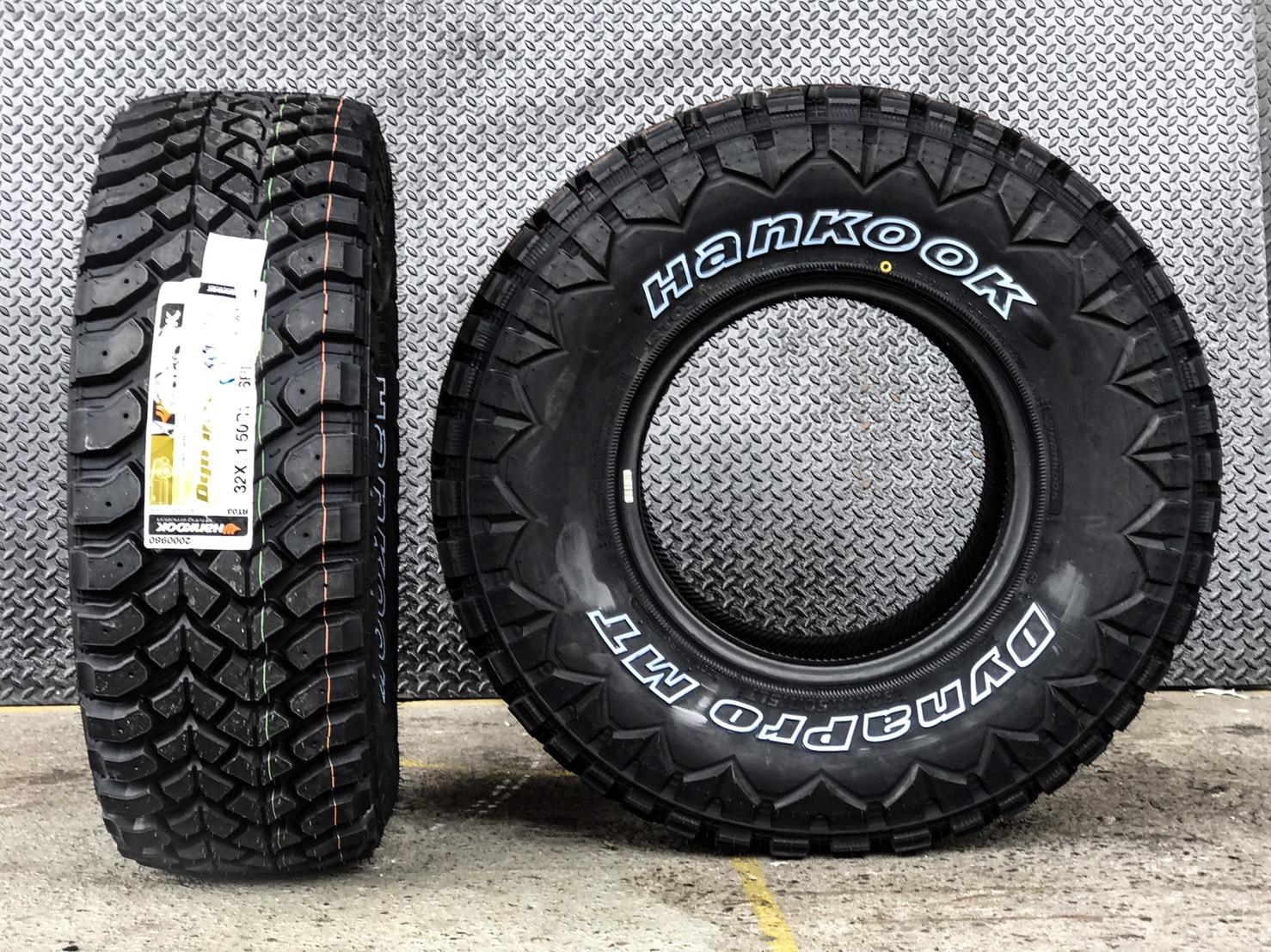 Season Radial Tire-30X9.5R15 104Q Cooper Discoverer STT Pro All